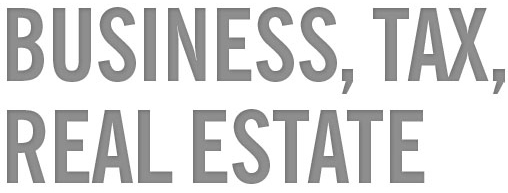 David-Herzog-Legal-Business-Tax-Real-Estate